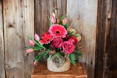 V-Day Flowers-3
