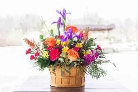 spring florals 2019-1