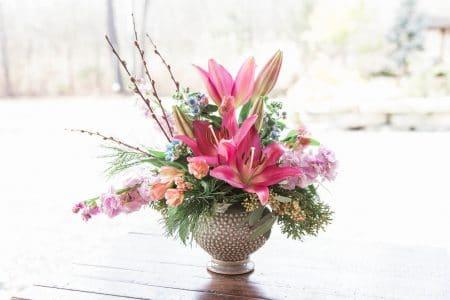 spring florals 2019-17