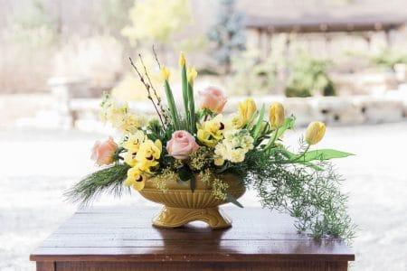 spring florals 2019-18