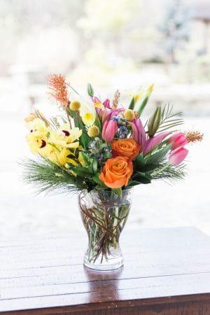 spring florals 2019-6
