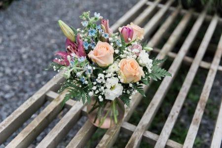 kalleco nursery floral arrangements-2