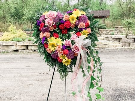 kalleco nursery floral arrangements-6
