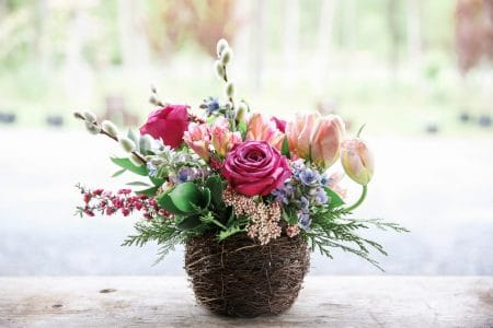 may florals-25
