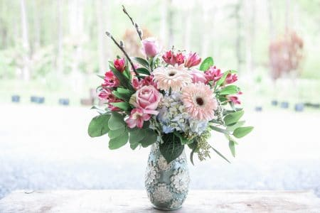 may florals-3