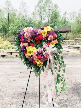 memorials (3 of 3)