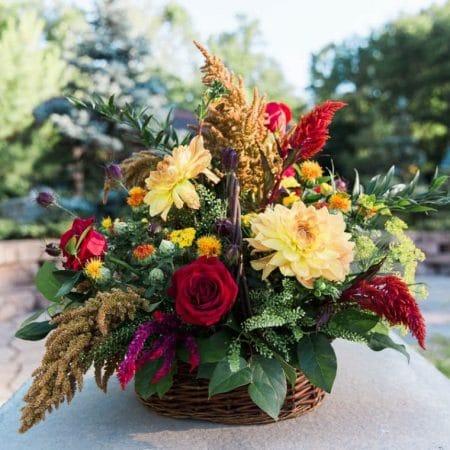 june florals-1