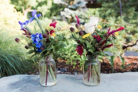 june florals-10