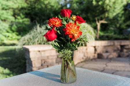 june florals-6