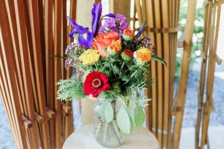 colorful summer flowers-2