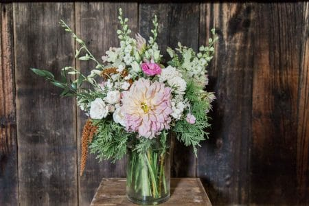 kalleco nursery hudson valley florist-2