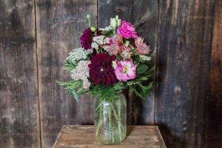 kalleco nursery hudson valley florist-3