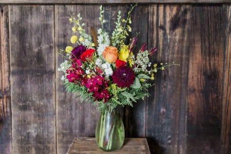 kalleco nursery hudson valley florist-4