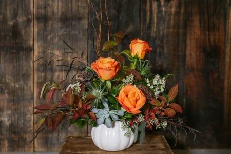 fall-pumpkin-arrangements-1