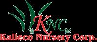 Kalleco Landscape Logo