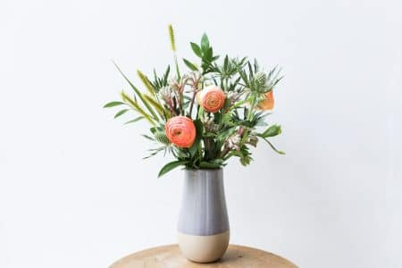 Florals 08.20.2020-04
