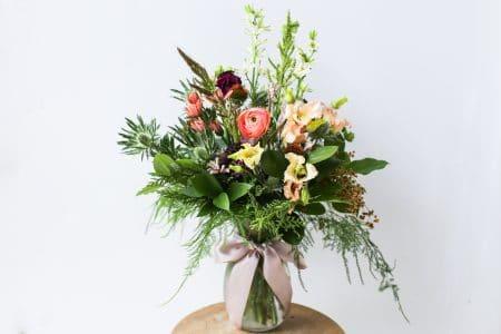 Florals 08.20.2020-07