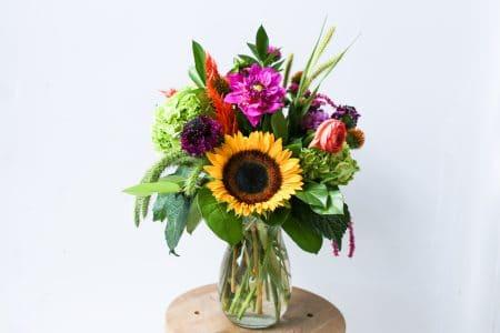 Florals 08.20.2020-15