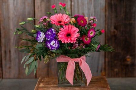 KNC Valentine's Day 2021 Florals-15