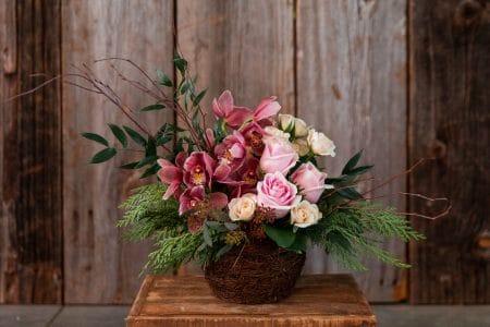 KNC Valentine's Day 2021 Florals-17