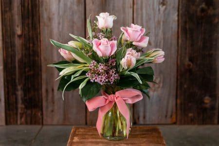 KNC Valentine's Day 2021 Florals-21