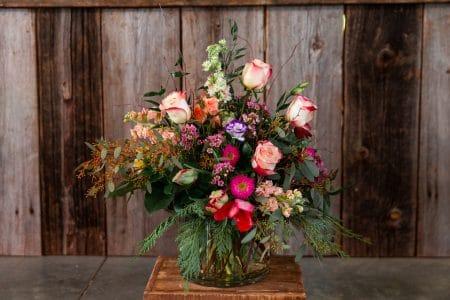 KNC Valentine's Day 2021 Florals-24