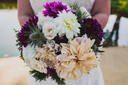 Kalleco Nursery Hudson Valley Florist-1