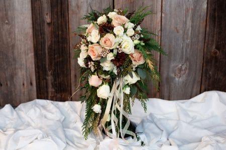 Kalleco Nursery Hudson Valley Florist-6