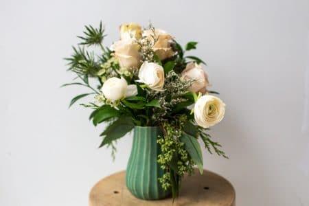 October Florals 10.20.2020-3