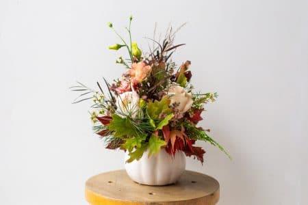 October Florals 10.20.2020-7