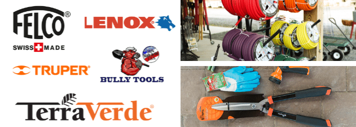 Tools and Equipment - KNC Website